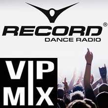 Radio Record VIP Mix