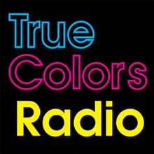 True Colors Radio