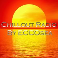 Chillout Radio by Eccosea